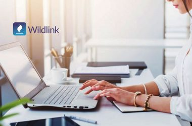 Wildfire Systems Launches Wildlink, The First Platform for Monetizing Social Messaging and Digital Communications