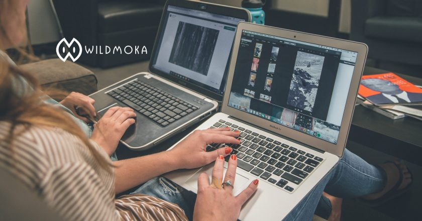 Wildmoka and Wochit to Launch New Integration to Give Users Even Better Live Video Editing Powers