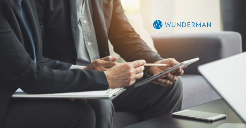 Wunderman Expands Focus into Amazon-Specific Content and Commerce