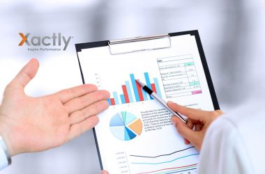 Xactly Acquires Sales Resource and Capacity Planning Provider OpsPanda