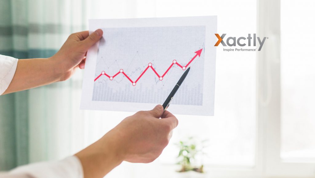 Xactly AI Algorithm Predicting Sales Rep Attrition Available Now