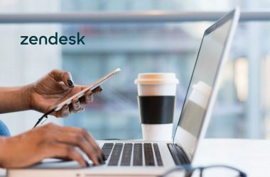 Zendesk Acquires the Company Behind Base to Deliver Software Designed for Salespeople