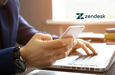 Zendesk Introduces New Program for Startups