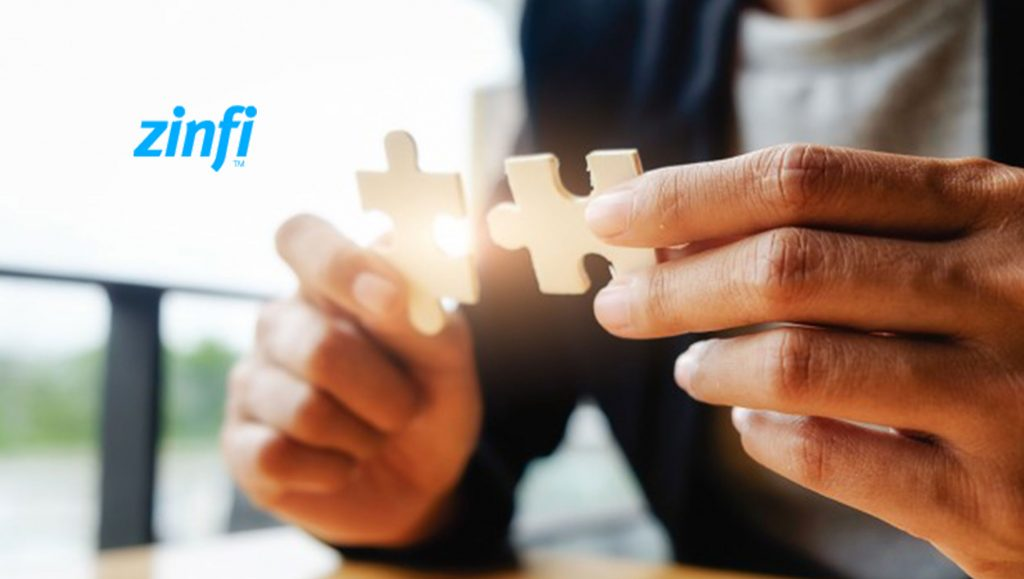 ZINFI Expands Its Partner Relationship Management Platform by Introducing Advanced Community Capabilities