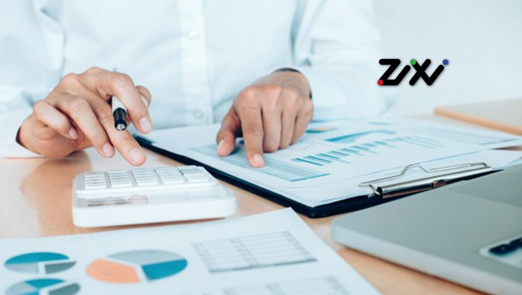 Zixi Platform Release 12.0 Features A Leap Forward In Content Quality Analytics, DTLS Security, And Hitless Failover Capabilities