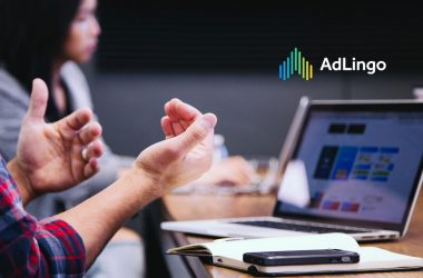 Meet AdLingo, a New Conversational Marketing Platform that Connects Consumers to Branded Conversational Assistants