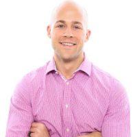 Andrew Gerhart, VP of Publisher Platforms at InMobi