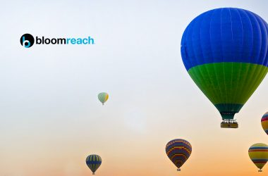 BloomReach Community Celebrates Experience Era at Inaugural West Coast Community Conference