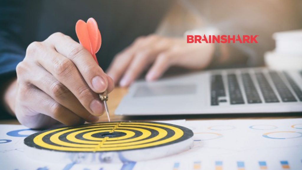 Brainshark and Playboox Partner to Optimize Sales Enablement Time-to-Impact