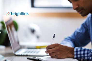 Brightlink Rolls Out New Messaging and Wireless Capabilities to Enhance Customer Experience