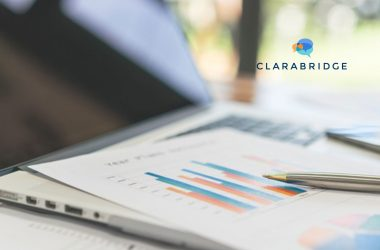 Clarabridge Announces C3 Europe Customer Awards and Groundbreaking Solution Updates