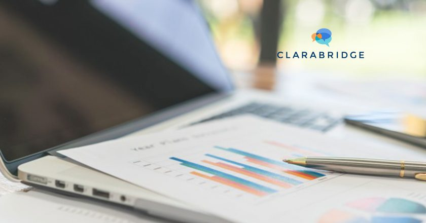 Clarabridge Announces C3 Europe Customer Awards and Groundbreaking Solution Updates