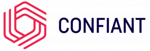 Confiant Logo