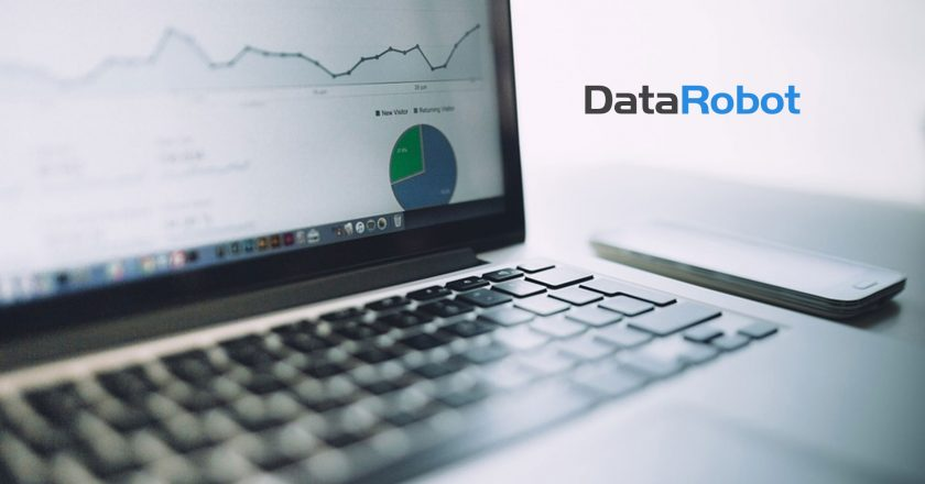 DataRobot Introduces DataRobot Insights, a New Tableau Extension