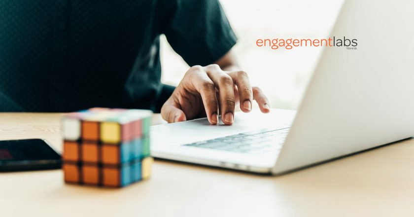 Engagement Labs' Doubles Existing TotalSocial Annual Contract Size with Leading US Telecom