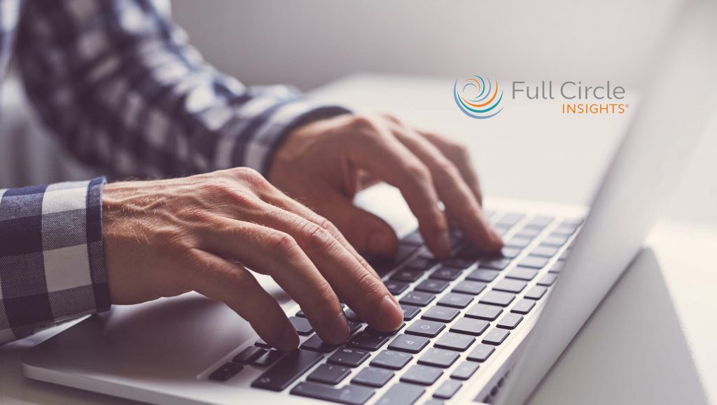 Full Circle Insights Launches Digital Source Tracker to Measure Marketing Performance Above the Funnel