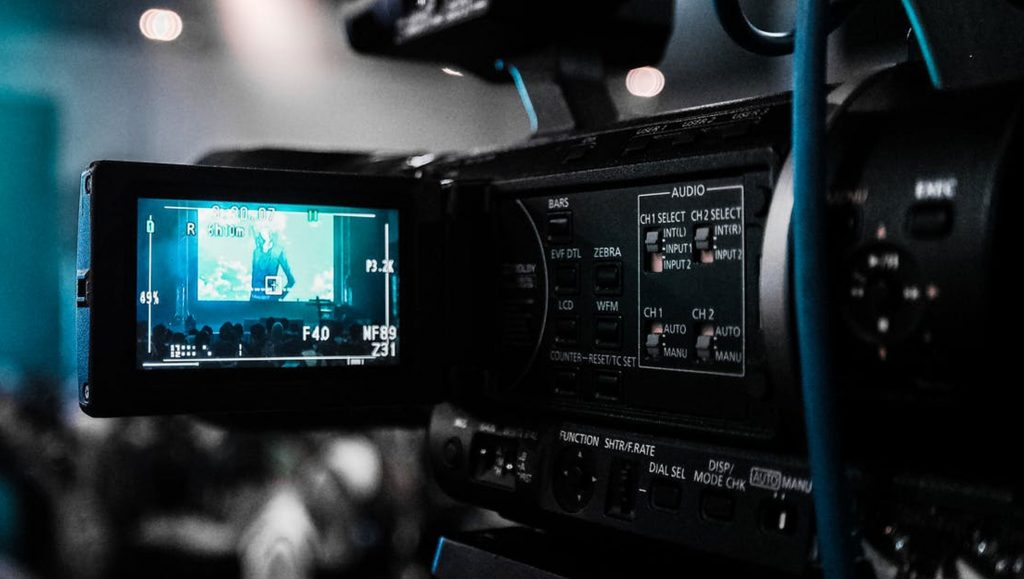 Breaking Down Video Operations Silos with VidOps