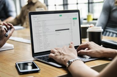 7 Tips For Improving Email Accessibility