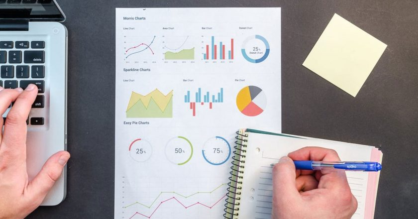 The Funnel Isn't a Funnel: Embracing the Way Businesses Buy and the Changing Role of B2B Sales