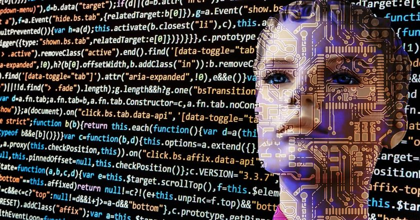 """The Top 5 """"Recipes"""" That Give AI Projects a Higher Likelihood of Success"""