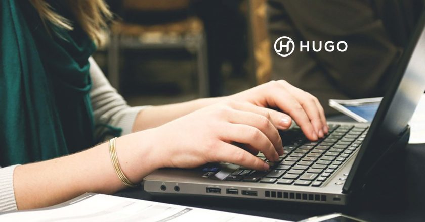 Hugo, Freshworks Announce Integrations to Power Customer Engagement Suite