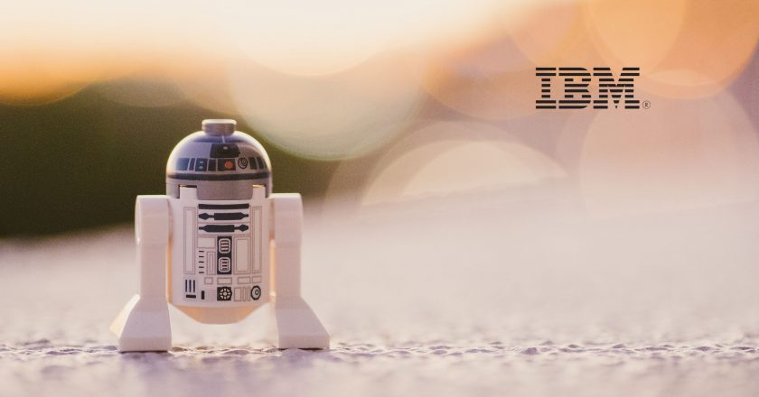 IBM's AI-Powered Interactive Ads to Guide Shoppers this Holiday Season