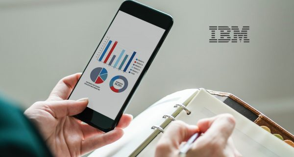 IBM Services Signs $240 Million Agreement with Lenovo to Help Drive the Future of its Call Centers with Artificial Intelligence