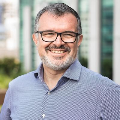 Jean-Christophe Conti