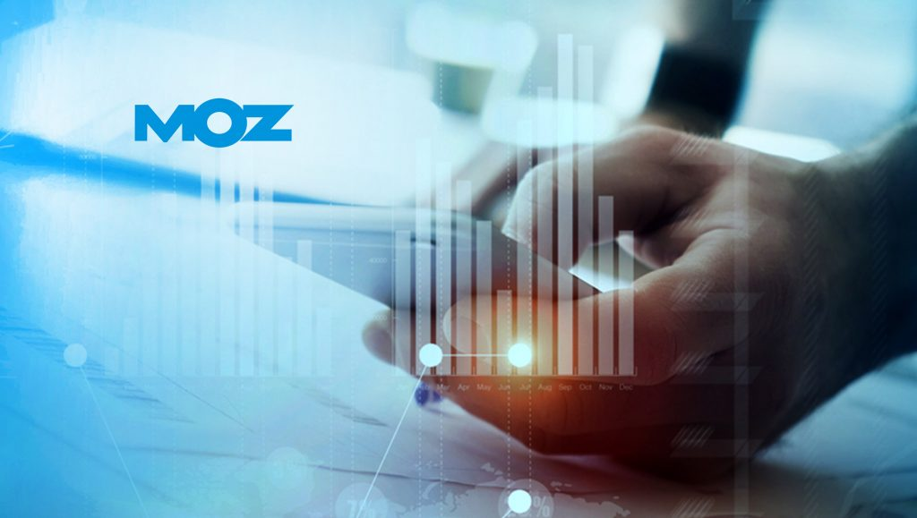 Moz Acquires STAT Search Analytics