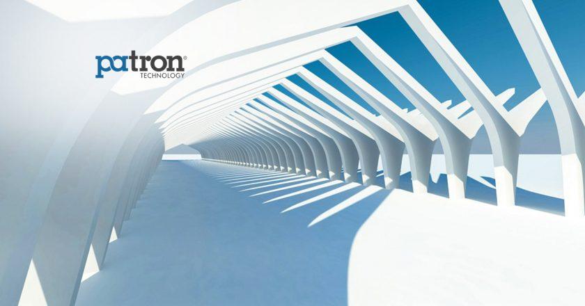 Patron Technology Acquires Event Logistics Company, Marcato Digital