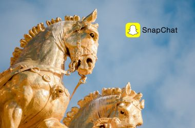 Snapchat Welcomes Two More Companies to its Mobile Measurement Partner Program