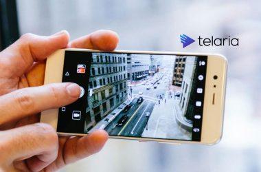 "Telaria's Video Management Platform (VMP) Bridges Gap Between Linear and Digital ""TV"" Inventory Intelligence"