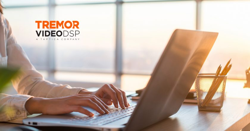 Tremor Video DSP Names Edward Shannon Head of Client Success to Solidify Its Commitment to Superior Client Service
