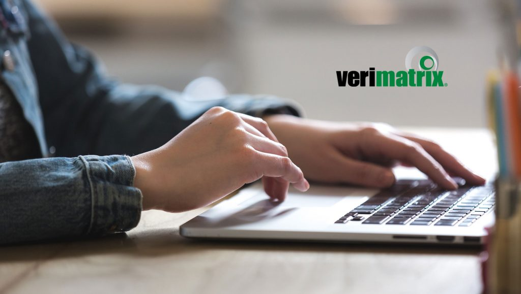 Verimatrix Adds TV Everywhere Authentication Capabilities with the Acquisition of Akamai Identity Services