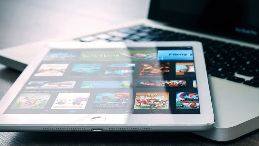 Video on Demand Services Are Driving Tremendous Growth
