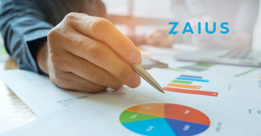Zaius to Provide a Powerful, Turnkey Multichannel Marketing Solution for Shopify Plus Ecommerce Brands