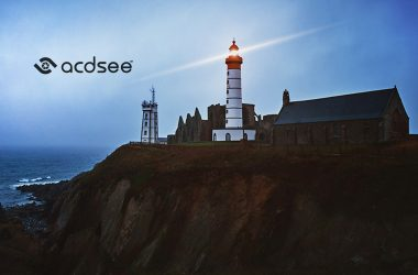 ACDsee Moves Towards Complete AI Digital Asset Management with Facial Detection and Recognition
