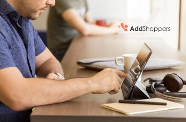 AddShoppers Adds Former Red Ventures CTO AJ Ratani to Advisory Board
