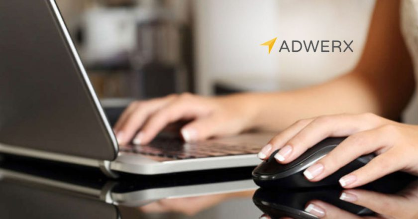 Adwerx Selected as Finalist for 2018 NC Tech Awards