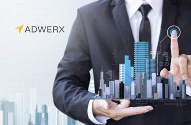 NP Dodge Becomes First Omaha Independent Brokerage to Utilize the Adwerx Enterprise Automated Listing Advertising Program