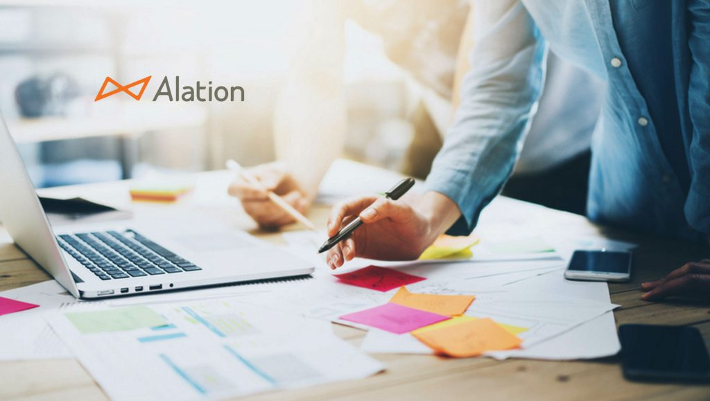 Alation Appoints Steve Kennedy as Chief Revenue Officer and Bob Block as Chief Customer Success Officer; Solidifies Presence in EMEA with New London Office
