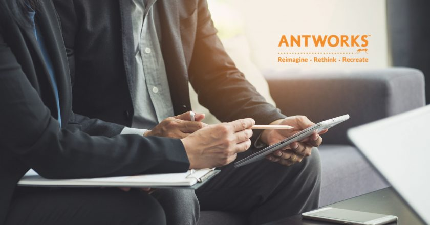 AntWorks Joins Hands With LiveChat to Improve Online Conversations and Accelerate Customer Delight