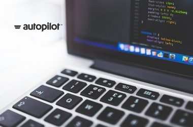 Autopilot Introduces World-First Collaboration Software, Annotate and Collaborate, Bringing Google Docs-Like Experience to Marketing Teams
