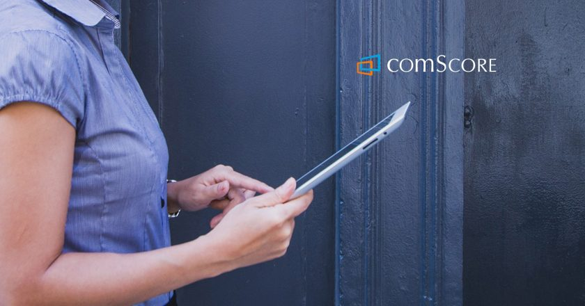 comScore Announces Availability of Audience Segments Through Oracle Data Cloud to Amplify Campaigns Across Platforms