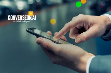 Converseon.AI Launches First Comprehensive Library of Prebuilt AI-Powered Language Models to Rapidly Accelerate the Adoption, Value and Use of Social Listening Data