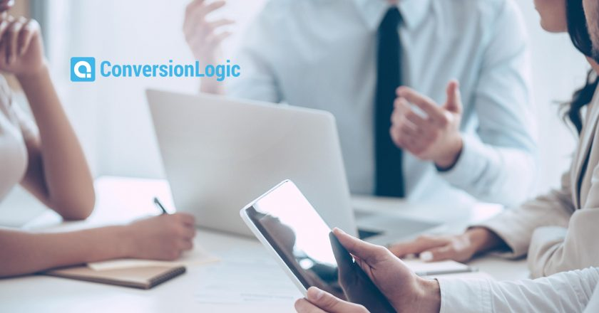 Conversion Logic Announces New Marketing Mix Modeling Offering and Strengthens Executive Team with Industry Veterans