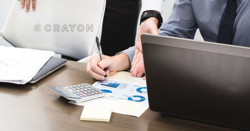 New Crayon Battlecards Integrate with Salesforce CRM and Largest Source of Real-Time Competitive Intelligence