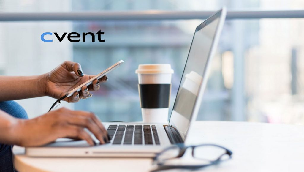 Cvent Introduces Event Evolution Model to Help Organizations Benchmark Their Events Program and Embrace Best Practices