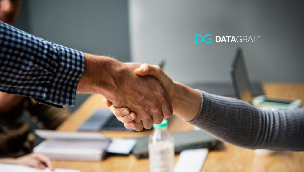 MarketStar and DataGrail Partner to Provide Privacy as a Service