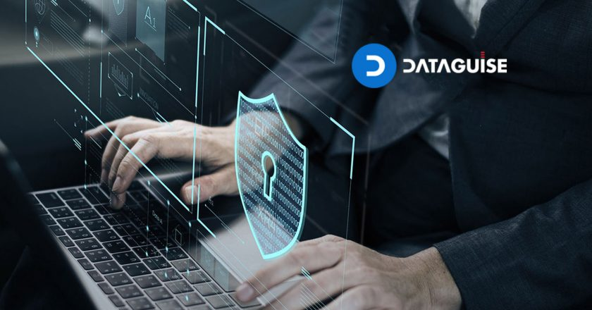 Dataguise Expands Data Privacy Protection and GDPR Compliance Platform for Secure Business Analytics